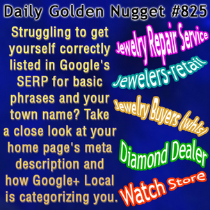Trice Jewelers Website Review 7937-daily-golden-nugget-825