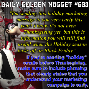 Holiday Marketing is Well Under Way 8054-daily-golden-nugget-603