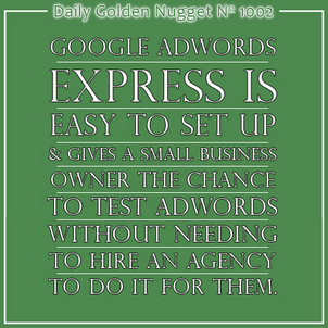 Setting up Google AdWords Express 8182-daily-golden-nugget-1002