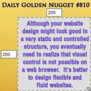 Butterfield Jewelers Website Review 8187-daily-golden-nugget-810