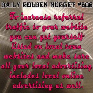 Website Visitor Stats from 2010 and 2011 8199-daily-golden-nugget-606