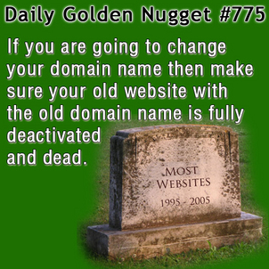 Silverado Jewelry Website Review 8215-daily-golden-nugget-775