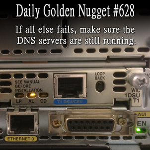 Dastardly DNS Management 8346-daily-golden-nugget-628