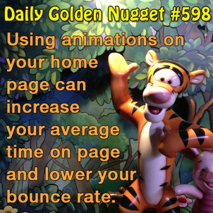 Home Page Animations Are The Bomb! 837-daily-golden-nugget-598