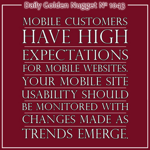 A Forward Look At Mobile Websites 8384-daily-golden-nugget-1043