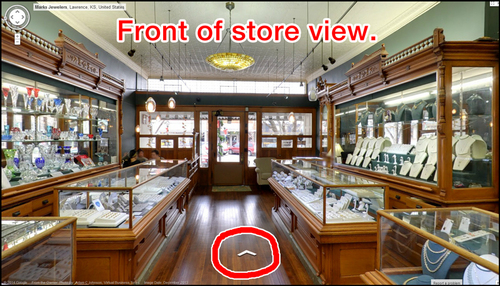 Review of Marks Jewelers Virtual Tour 8478-970-inside-store-view3
