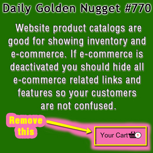 Devon Fine Jewelry Website Review 8528-daily-golden-nugget-770