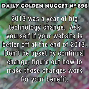 Reviewing 2013s Past Predictions 8573-daily-golden-nugget-896