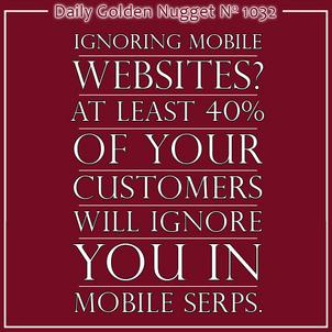 Basic SEO: Mobile Websites 8756-daily-golden-nugget-1032