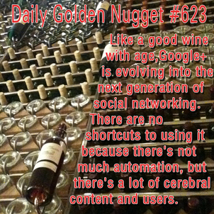 Its time for the adults to take over the social networks. 880-daily-golden-nugget-623