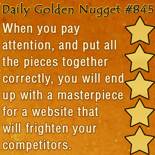 Wixon Jewelers Website Review 8963-daily-golden-nugget-845