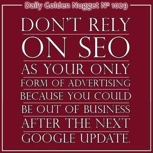 How SEO Relates to Retail Store Foot Traffic 9057-daily-golden-nugget-1029