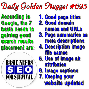 9087-daily-golden-nugget-695
