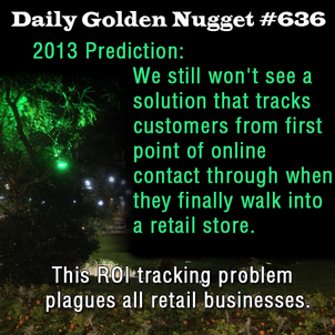 Jewelry Website Predictions for 2013 925-daily-golden-nugget-636