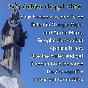 Android Google Maps vs. iPhone Apple Maps 9384-daily-golden-nugget-600