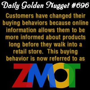 Understanding ZMOT for Retail Jewelers 943-daily-golden-nugget-696