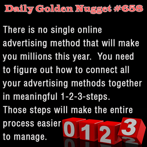 Eleven Advertising Points for 2013 9456-daily-golden-nugget-658