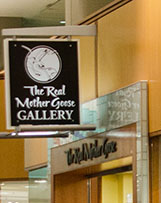 Google Places Business Listing Name Guidelines 9460-996-mother-goose-airport_gallery