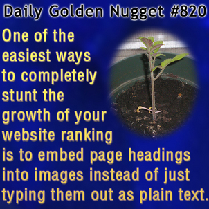 The Real Mother Goose Website Review 9489-daily-golden-nugget-820