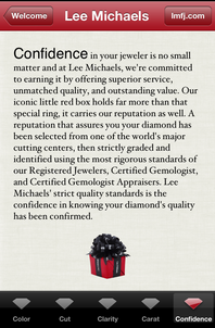 Lee Michaels Website Review 954-leemichaels-860