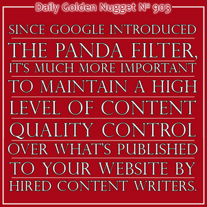 Recovering From Google Panda 9648-daily-golden-nugget-903