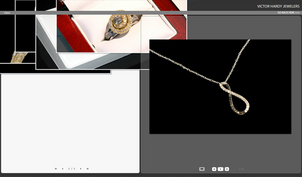 Victor Hardy Jewelers Website Review 965-905-victor-hardy-jewelers-flipbook