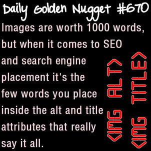 Image SEO with Alt and Title Attributes 9877-daily-golden-nugget-670
