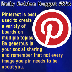 How Jewelers Can Avoid Pinterest Pinning Scams 9895-daily-golden-nugget-826