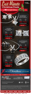 Final Holiday 2013 Email Review for Retail Jewelers 9910-894-myjewelrybox-email