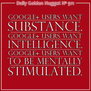 Google Plus Post Sharing Procedure 9950-daily-golden-nugget-911