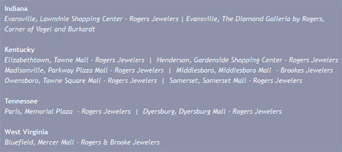 Rogers Jewelers Website Review 9959-1010-rogers-footer