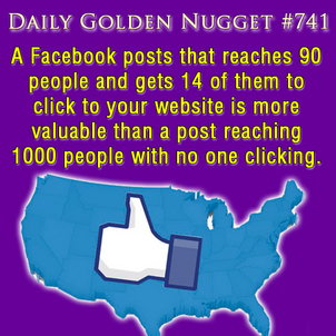4 Tactics to Boost Clicks from Facebook Posts 9994-daily-golden-nugget-741