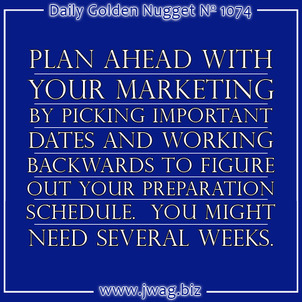 Important 2014 Marketing Dates and Sales Headlines daily-golden-nugget-1074-45