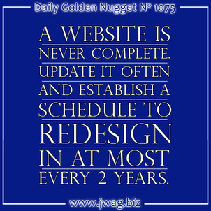 Jewelry Design Center Website Review daily-golden-nugget-1075-18