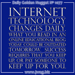 These Old Daily Nuggets Are Now Rubbish daily-golden-nugget-1077-98