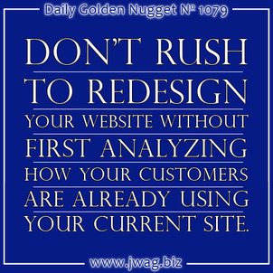 Website Redesign Case Study daily-golden-nugget-1079-88