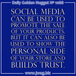 Online Marketing Campaigns To Sell Your Products daily-golden-nugget-1088-60