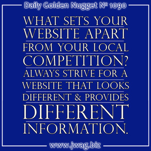 Roth Jewelers & LR Jewelers Website Review daily-golden-nugget-1090-72