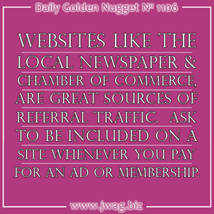 Referral Websites That Work for Retail Jewelers daily-golden-nugget-1106-2-66
