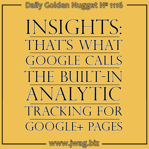 Google My Business: Insights Reports daily-golden-nugget-1116-95