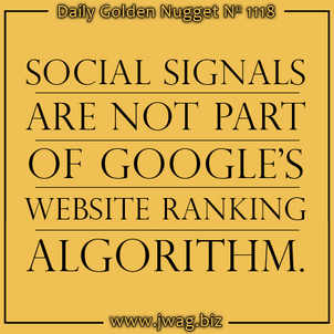 Social Signal Ranking Factors daily-golden-nugget-1118-29