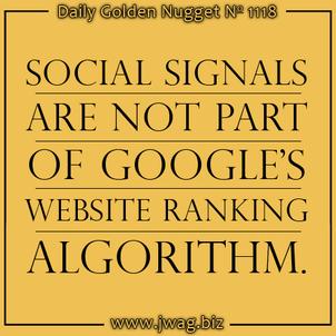 Social Signal Ranking Factors daily-golden-nugget-1118-29