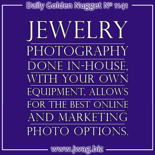 Jewelry Photography Pointers for Great Results daily-golden-nugget-1141-80