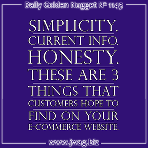 Jewelry Website Reviews in Malibu, California daily-golden-nugget-1145-39