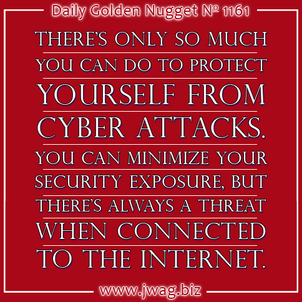 Regin: A Real Threat For Anyone Outsourcing daily-golden-nugget-1161-87