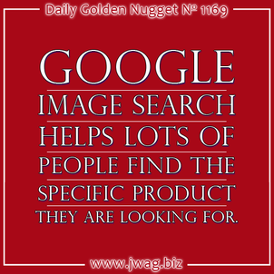 2014 Holiday Keyword Data from Google Image Search daily-golden-nugget-1169-47