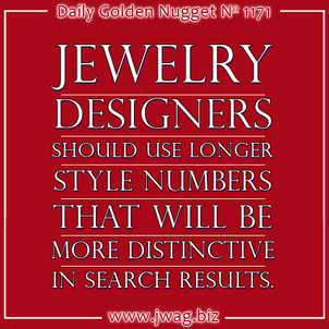 Jewelry Designers Have Unrealized Power to Control Google Image Results daily-golden-nugget-1171-54
