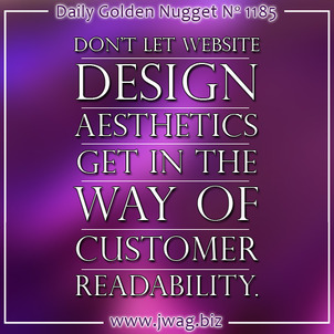 Ornamentum Jewelry Gallery Website Review daily-golden-nugget-1185-73