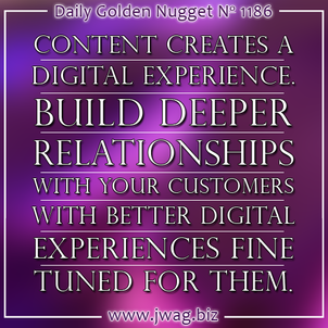 The Value of Content Creation and Content Curation, Part 3 daily-golden-nugget-1186-34