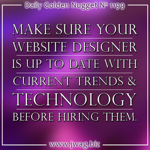 Holland Jewelers Website Review daily-golden-nugget-1199-20